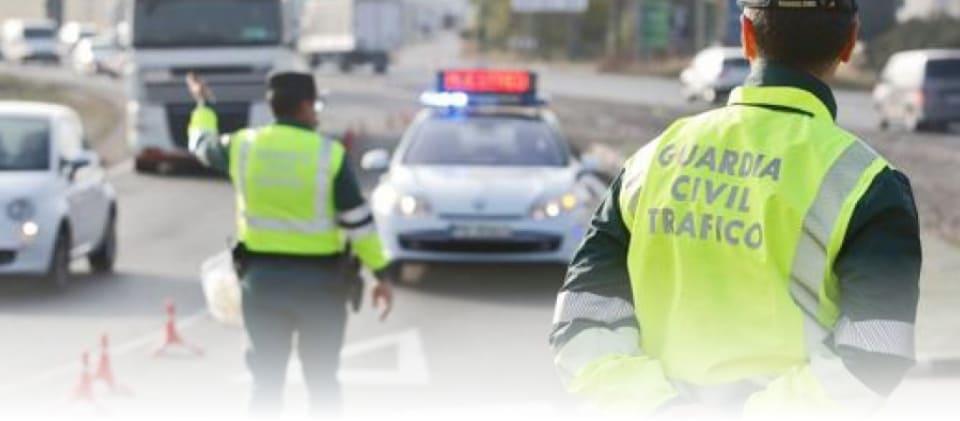 aprende-como-saber-si-tienes-multas-de-trafico