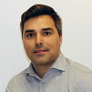 Néstor Alonso