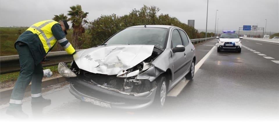 los-accidentes-de-trafico-mas-frecuentes