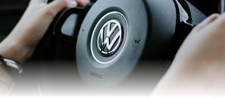 como-funcionan-los-airbags-de-un-coche