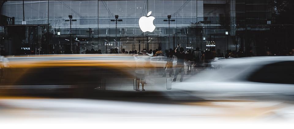 el-coche-electrico-de-apple