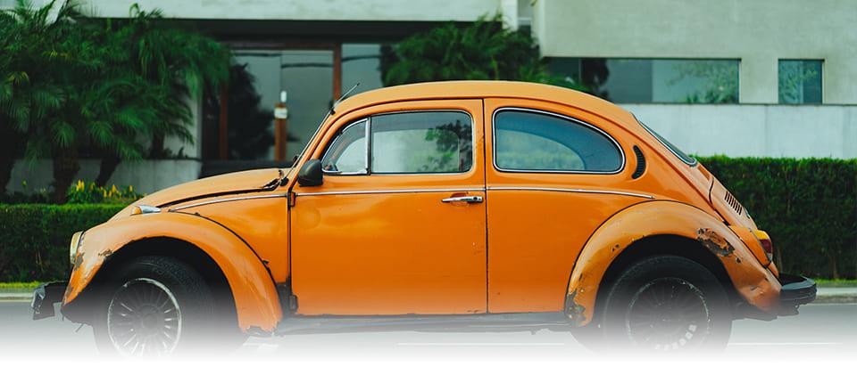 consejos-para-comprar-un-coche-de-segunda-mano