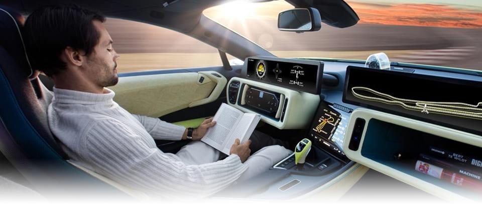 coches-autonomos