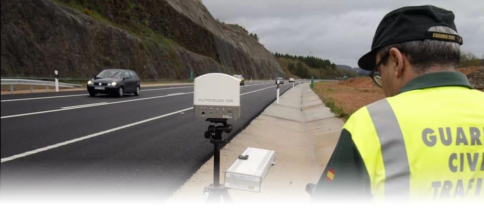 como-funcionan-los-radares-moviles