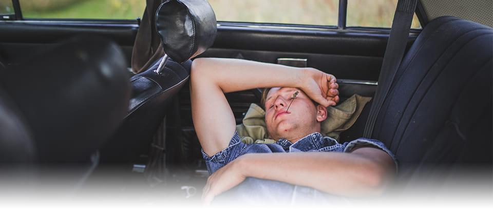 conducir-cansado