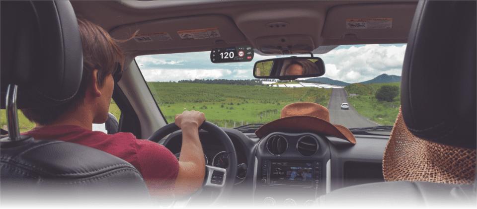 el seguro de coche mas innovador
