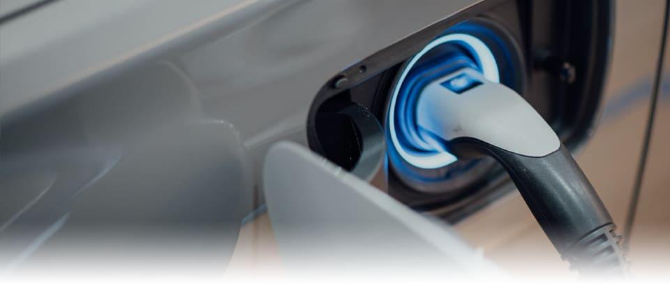 puntos-de-recarga-para-coches-electricos