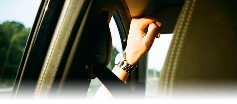 sistema-de-un-cinturon-de-seguridad