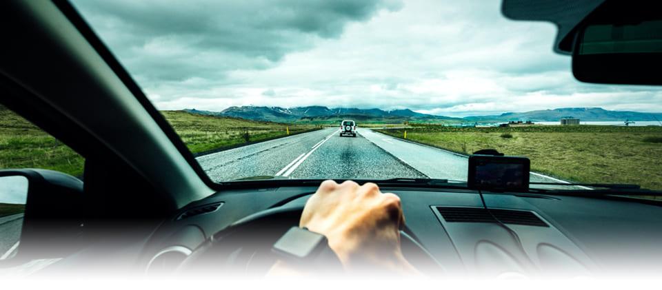 11-tecnicas-de-conduccion-eficiente