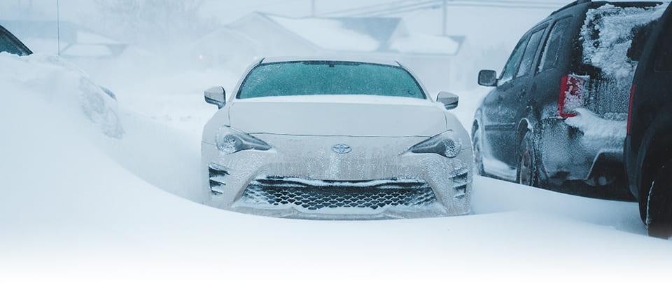 protege-tu-coche-del-frio