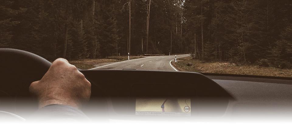 como-recuperar-puntos-del-carnet-de-conducir