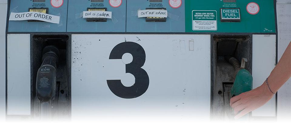 que-ocurre-si-echamos-gasolina-a-un-coche-diesel-por-error-y-como-actuar