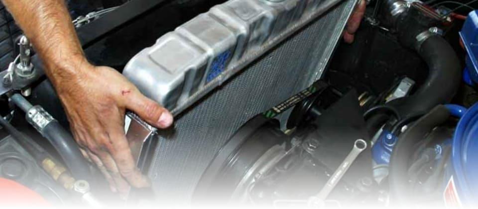 sistema-de-refrigeracion-de-coche-diesel