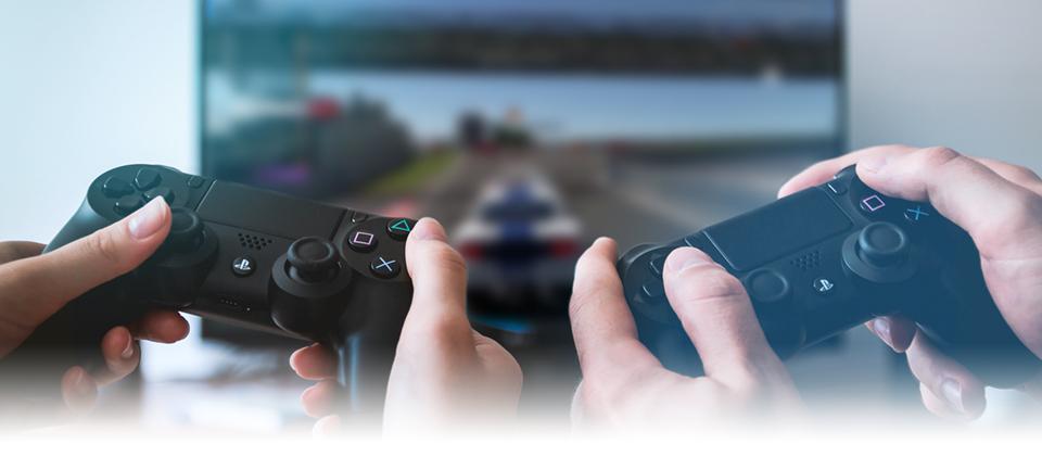 Los-mejores-videojuegos-de-coches-y-carreras-para-la-cuarentena